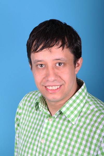 Colifa chatbot Branislav Srdanovic