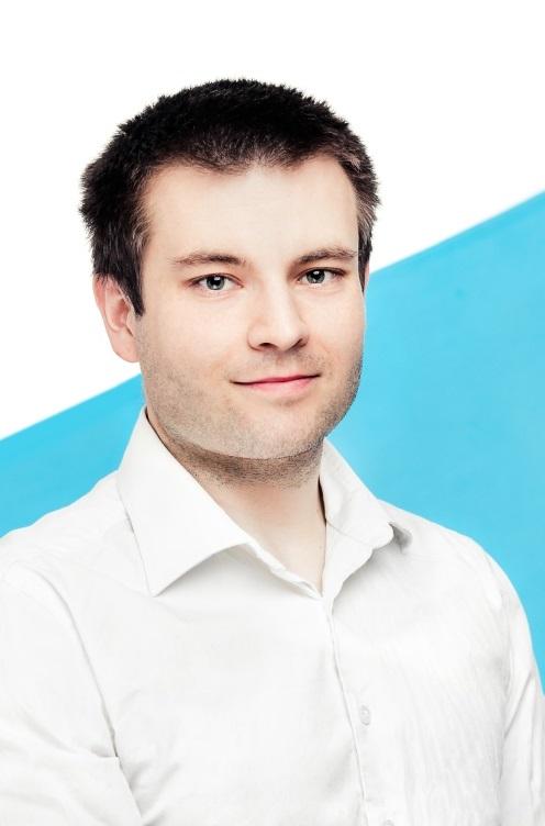 Colifa chatbot Jakob Hohenberger