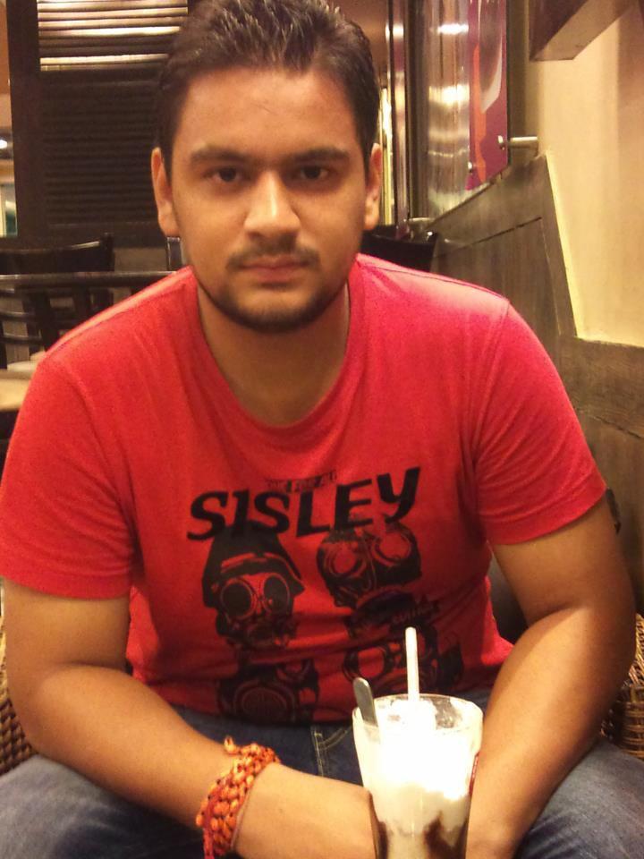 Colifa chatbots Sid Mahajan /सिद्दार्थ महाजन