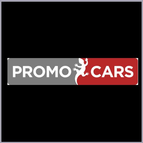 Promo cars colifa klientai chatbot
