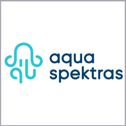 aqua spektras Colifa klientai