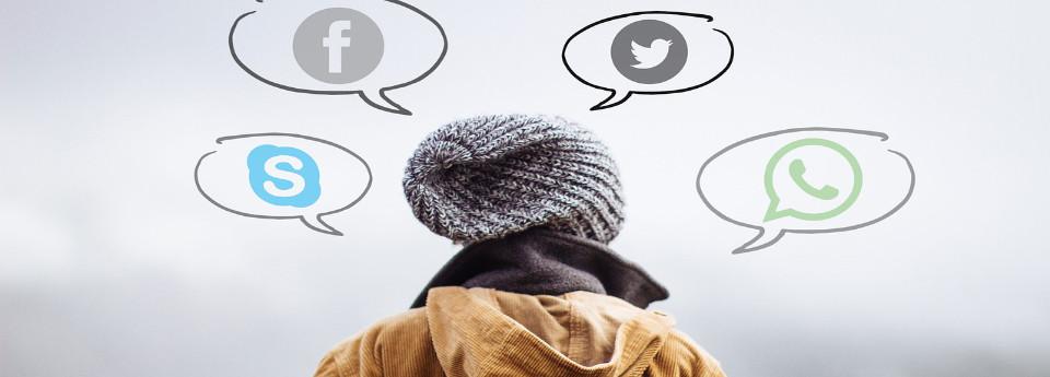Facebook verslo puslapis facebook specialistas