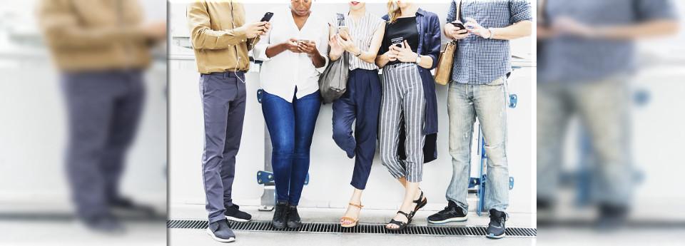 """Pokalbių botai - pagrindiniai """"chatbot"""" technologijos mitai"""
