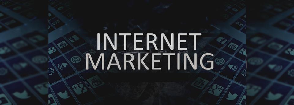 skaitmenine rinkodara colifa