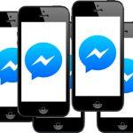 Facebook-automatizuotų-žinučių-siuntimas