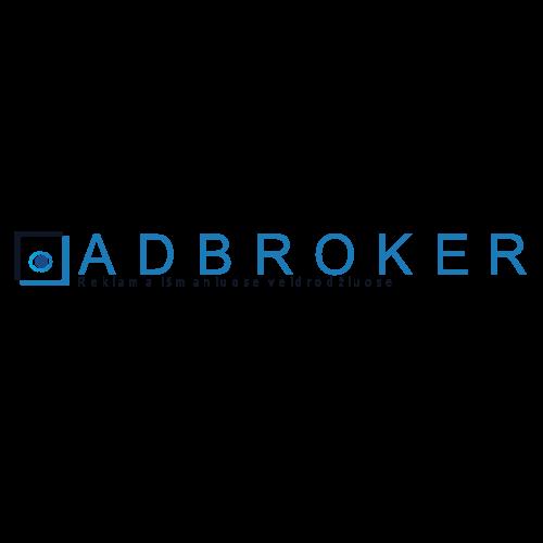 Adbroker colifa klientai chatbot