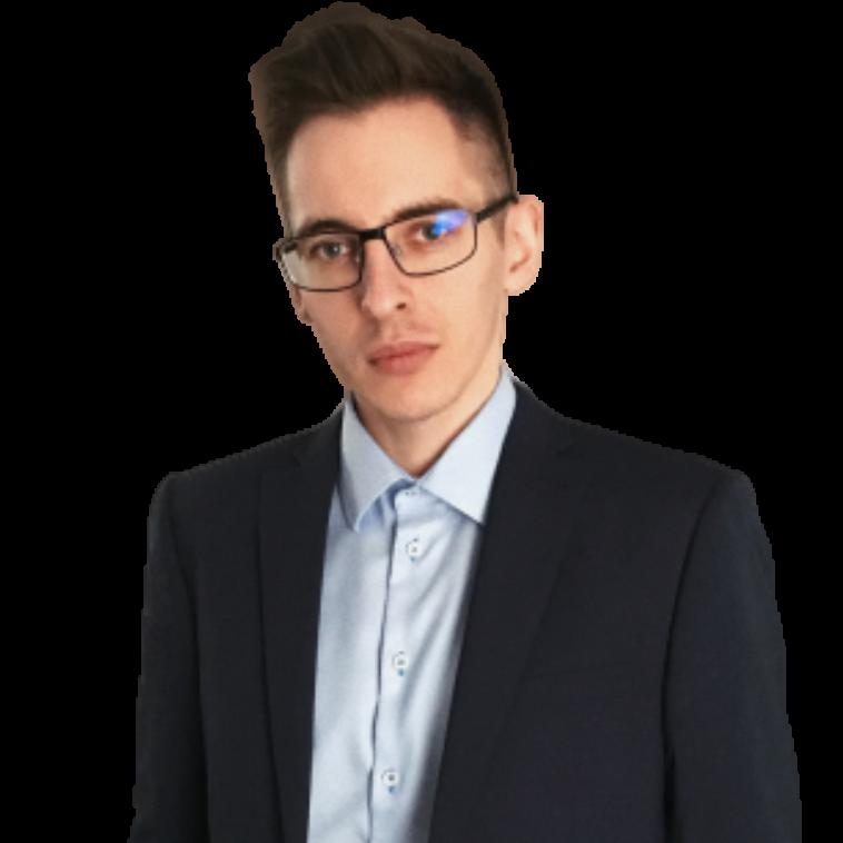 Colifa instagram specialistas Povilas Grigucevičius