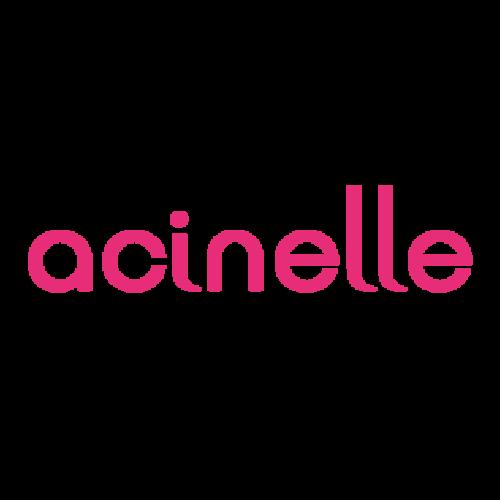 acinelle colifa klientai