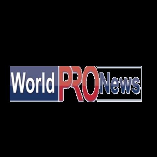 apie colifa raso word pro news