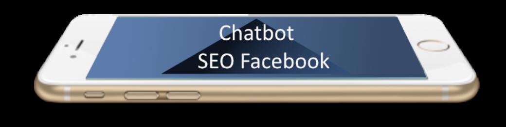 colifa chatbot kurimas messenger botu kurimas