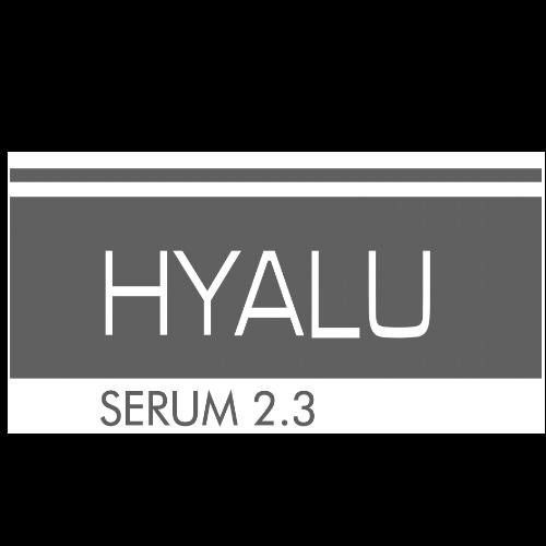 hyalu serum colifa klientai