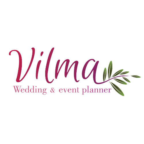 vilma wedding colifa kliente
