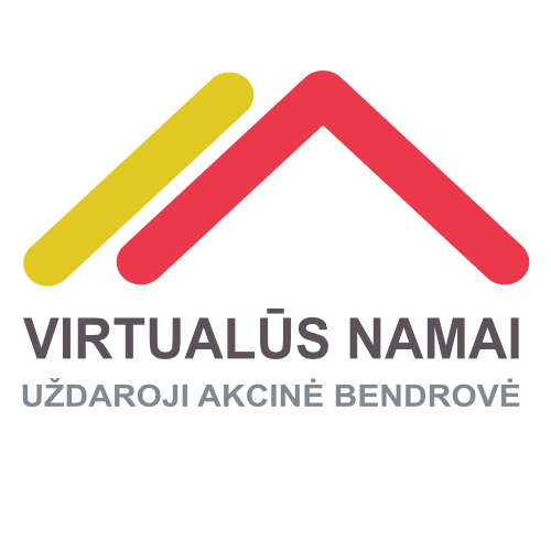 virtualūs namai colifa klientai