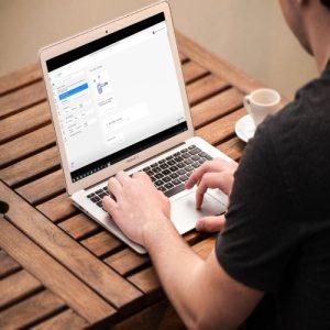 Kaip susikurti nesudėtingą chatbot seminarai online Colifa