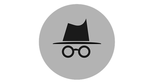 messenger chatbot gali bendrauti su incognito lankytojais