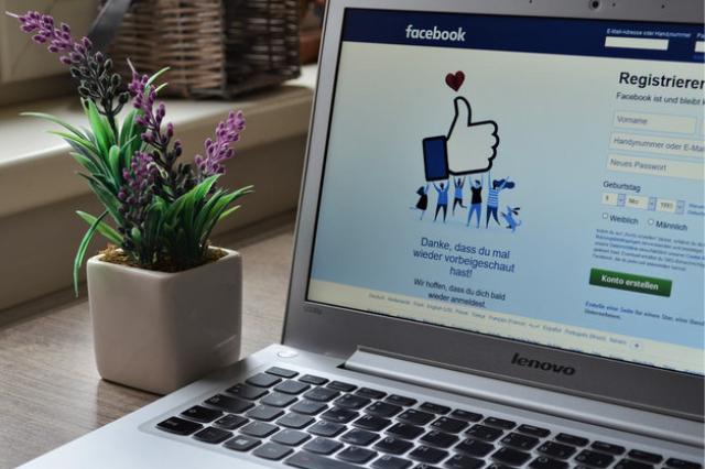 Facebook reklama ir Facebook reklamos apribojimai EU 2020 gruodis